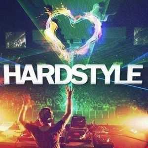 New Hardstyle 2021 Week #1