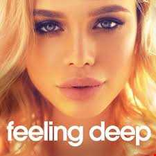 DJ MagicFred   IN THE MIX 2021   14   Vocal Deep Session