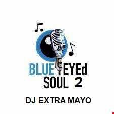 BLUE EYEd SOUL 2