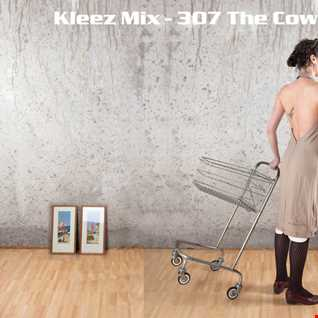 Kleez Mix   307 The Cowgirl