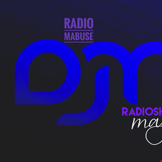 Radio Mabuse - radioshow may '21