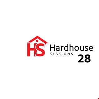 G.W.R. - Hardhouse Sessions 028