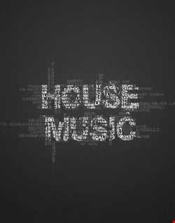 D e e p   P r O g G y House set n 41