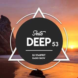 Into Deep vol.53