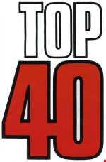 top 40   2014