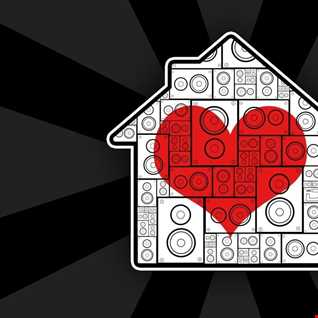 All Things House - March 2021