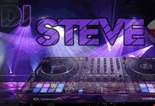 Dj SteveO Presents   Club Sessions 21 05 21 (2021 05 21 @ 09PM GMT)