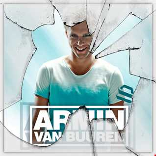 ARMIN VAN BUUREN - THE MIX
