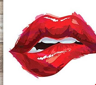 Mixed Vibes (Feb 2020 - Repost)