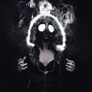 DJ MagicFred   IN THE MIX 2021   29   Techno Dark Session