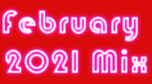 febmix2021 edit final