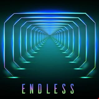 17th April 2021 Endless