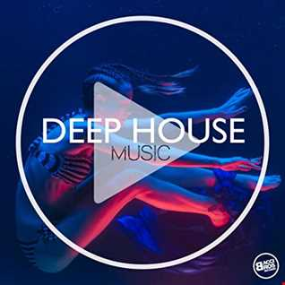 DJ MagicFred   IN THE MIX 2021   16   Best of Deephouse   Non mixé