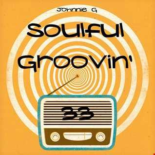 Soulful Groovin' 33