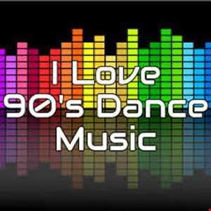 90's Dance (The Best Of) Original Mix Vol. 16
