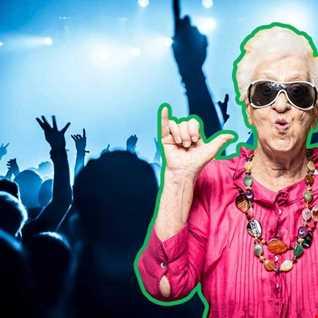 The Last Raver-  DJ Extreme  - Happy Jungle DNB