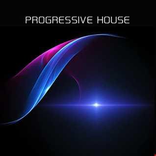 DJ MagicFred   IN THE MIX 2021   41   Progressive House Session