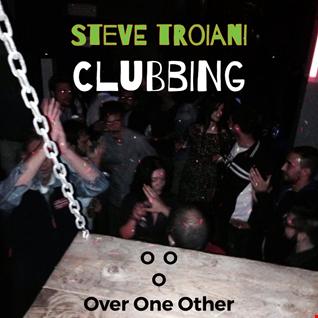 CLUBBING 01   Steve Troiani (01.2021)