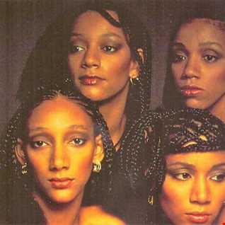 Sister Sledge - Thinking Of You '93 (Ramp Hard Mix)