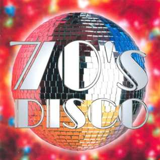 DISCO BEST CLASSIC HITS(DJMUNZ)