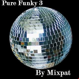 Pure Funky 03
