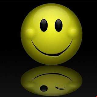 cut from night radio mix pres.DJ chiarra smile (calineczka™ ITM)