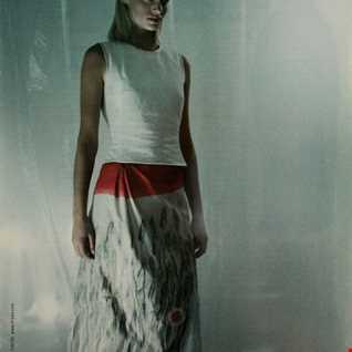 Dj Germsphere  Live At Prada Fashionshow Mixset