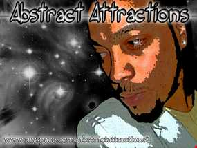 Reggae   Roots   Rockers Edition DJ Abstract Attractions