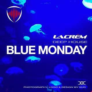 Blue Monday deep house mix