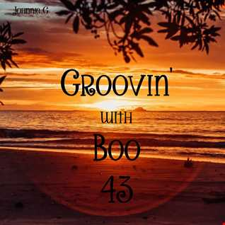 Groovin' with Boo 43