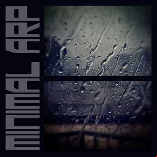 Minimal Arp - 1st Interlude