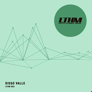 LTHM 603   Diego Valle