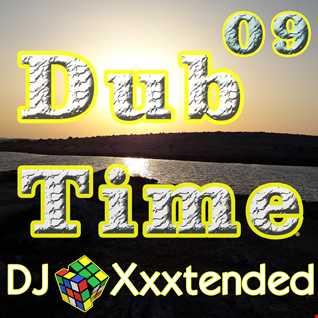Dub Time 09