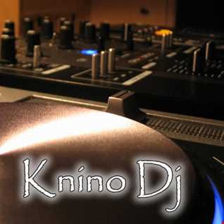 KninoDj Set 2050 Indie Dance