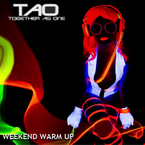 weekend warmup 05 02 2021