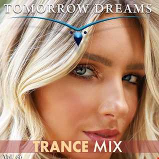 Tomorrow Dreams 66