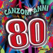 MEGAMIX(80s)STEFANO DJ 1h16min