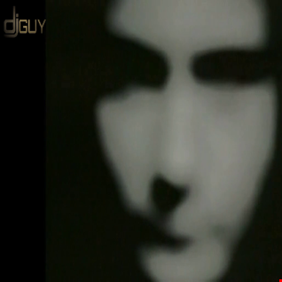 DJ Guy's In The 80s Tonight Video MegaMix (90)