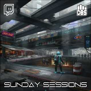 sunday sessions 02052021