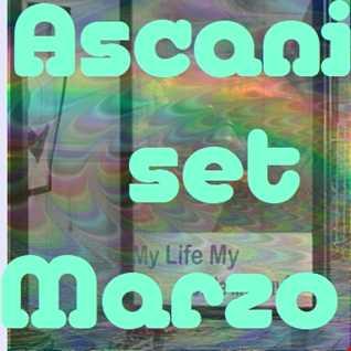 AscaniusDjSet03Marzo2021