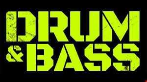DJ G LYNX Neurofunk dnb mix vol 002 14.02.2021