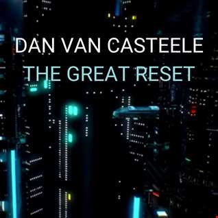 DVC MIX #156 / The Great Reset
