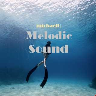 Melodic Sound