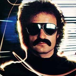 Giorgio Moroder   From Here to Eternity (Danny Tenaglia Radio Edit)