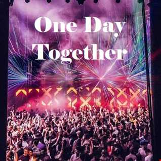 One Day Together