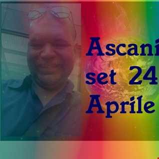 AscaniusDjSet24Aprile2021