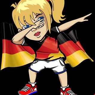 German Techno Party 29.05.2021