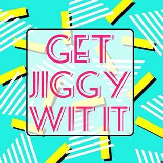 Gettin Jiggy wit it Funky House Mix