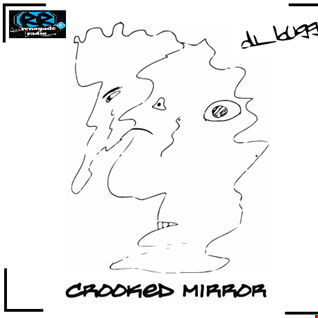 bugg - Crooked mirror