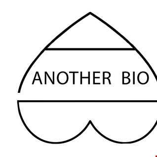 20 3 2021 AnotherBio dj set techno Kappa